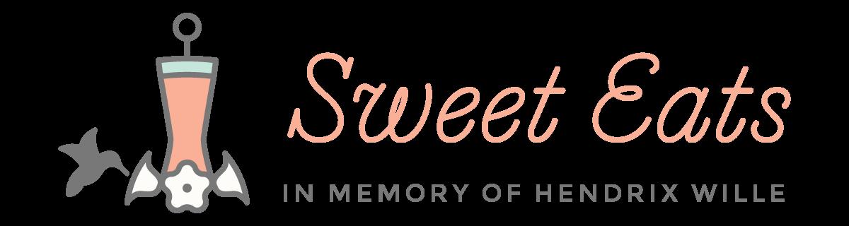Sweet-Eats-Logo
