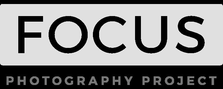 SNS-Focus-Logo